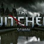 The Witcher School: vivere come uno strigo