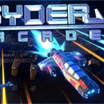 Syder Arcade: dall'Italia con amore