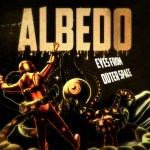 Albedo: Eyes from Outer Space – Doom, Monkey Island e Star Trek entrano in un bar…