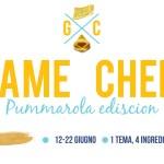 Game Chef: cuochi di giochi