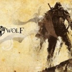 Lone Wolf: libri game digitali
