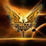 Elite: Dangerous – viaggiare nell'iperspazio non è come spargere fertilizzanti da un aeroplano