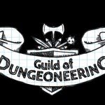 Guild of Dungeoneering: tabletop su PC!