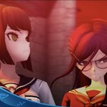 Ultra Despair Girls Danganronpa: Another Episode – Recensione