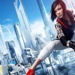 Mirror's Edge Catalyst Anteprima Gamescom 2015