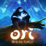 Ori and the Blind Forest: il vento dell'anima