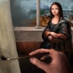 Painters Guild: anteprima
