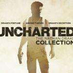 Uncharted – The Nathan Drake Collection: non sono gli anni, amore, sono i chilometri