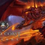 Sword Coast Legends: il ritorno di Faerûn, in anteprima
