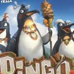 Pingo Pingo – I Predatori dell'Ananas d'Oro