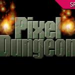 Il manuale del perfetto espugnatore: come sopravvivere a Pixel Dungeon