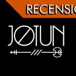 Jotun – Impress the Gods!
