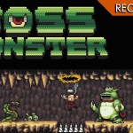 Boss Monster – Costruisci il tuo dungeon e fai incetta di anime