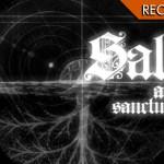 Salt and Sanctuary – Il sale della vita