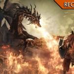 Dark Souls III – Prepare to live!