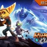 Ratchet & Clank – Salvare la galassia una pecora per volta