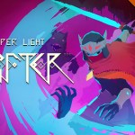 Hyper Light Drifter – Bellezza e malinconia