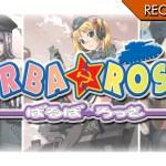 Barbarossa – La Seconda Guerra Mondiale vista dagli occhi delle loli