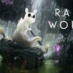 Rain World – Potrebbe andare peggio. Potrebbe piovere.