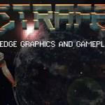 STRAFE – Anni '90 in pillole