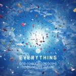 Everything – Ogni cosa è personale