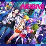 Akiba's Beat – Una delusione, contro le delusioni!