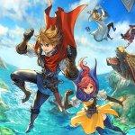 RPG Maker FES – creare mondi su 3DS… Possibile?
