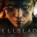 Hellblade: Senua's Sacrifice – Dolore e psiche.