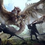 Monster Hunter: World – La nostra prova