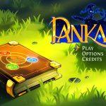 Pankapu – Tra il sogno e l'incubo