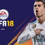 FIFA 18 – I want my journey