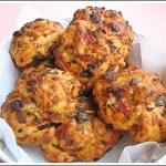 Pizzi Leccesi