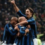 Pazza Inter amala!