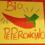Osteria Bio Peperita