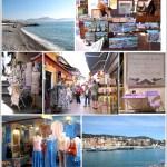 Costa Azzurra: Profumi e Sapori del Litorale Provenzale