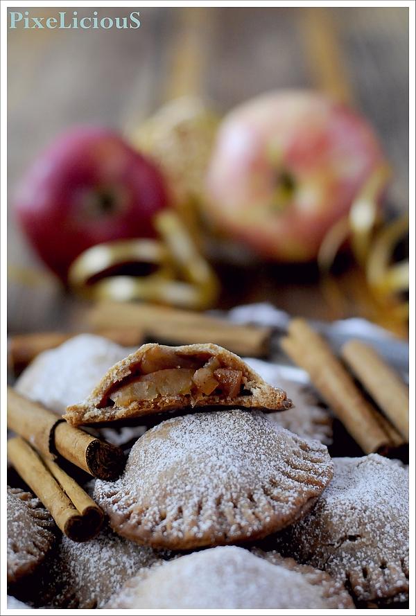 biscotti farro mele speziate 2 72dpi