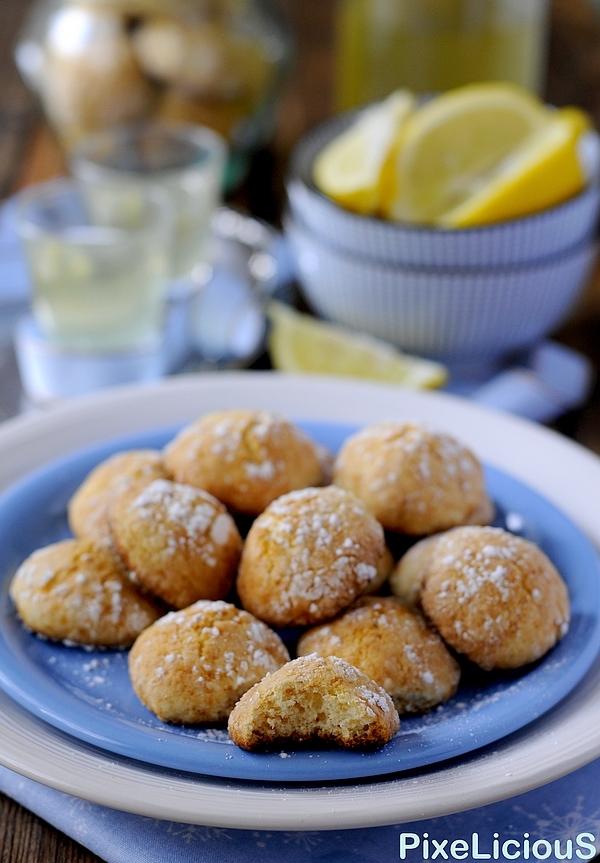 biscotti limoncello 4 72dpi