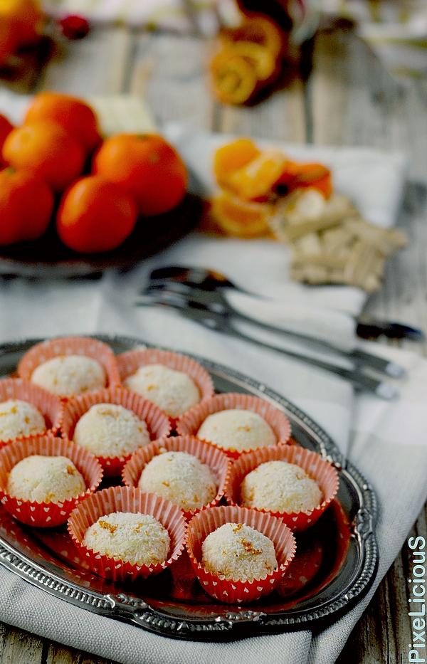 tartufini ciocc bianco clementine 2 72dpi