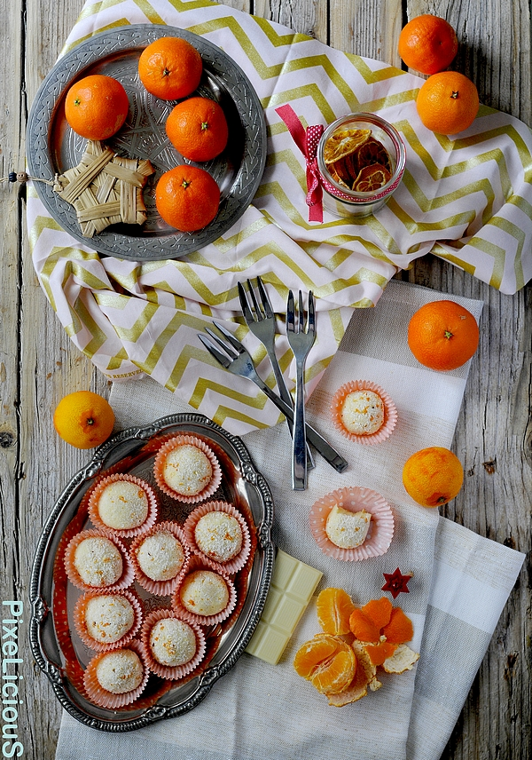 tartufini ciocc bianco clementine 4 72dpi