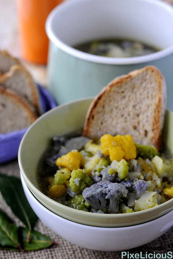 zuppa cavolfiori colorati 3 72dpi