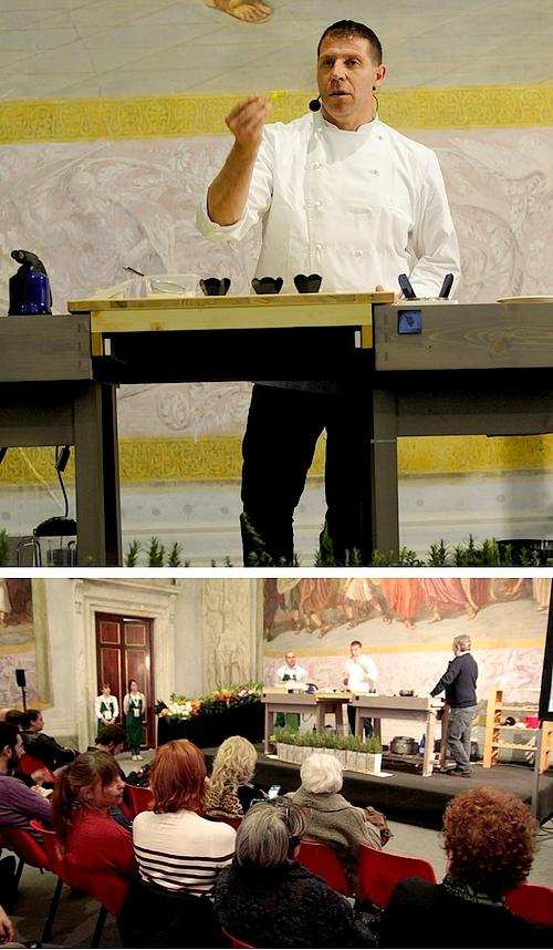 cookingshow giacomello 72dpi