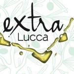 Torna Extra Lucca: dal 12 al 14 Febbraio la Quarta Edizione