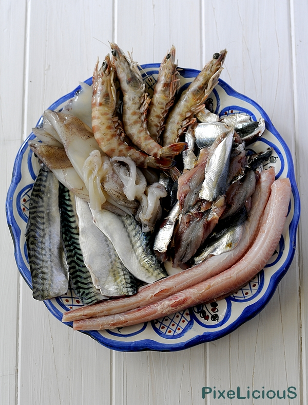 caldeirada pesci 72dpi