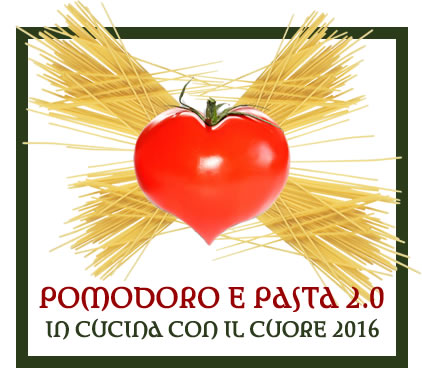 pomodoro_pasta_belfiore_2016