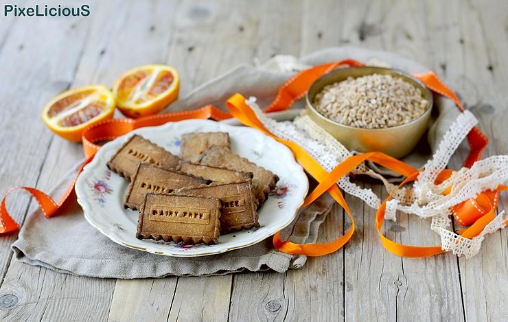 biscotti farro arancia senza lattosio 1 72dpi
