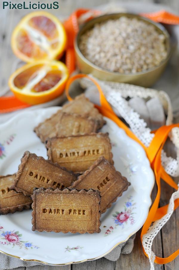 biscotti farro arancia senza lattosio 2 72dpi