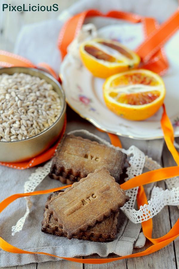 biscotti farro arancia senza lattosio 3 72dpi