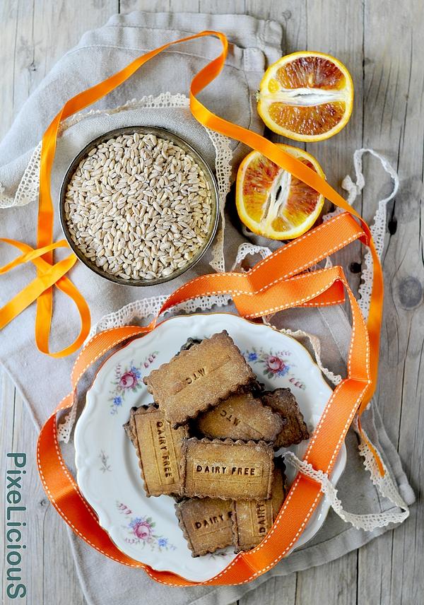 biscotti farro arancia senza lattosio 4 72dpi