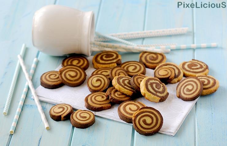 biscotti sablè bicolore 1 72dpi