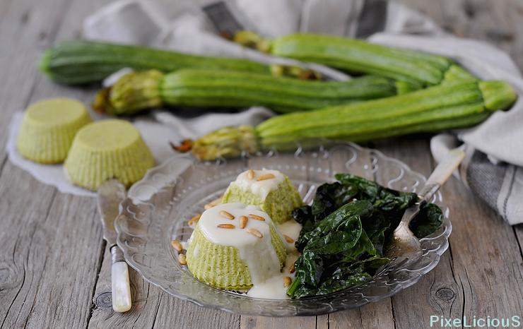 sformatini zucchine 1 72dpi